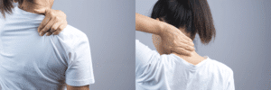 massage entreprise do in bien-être
