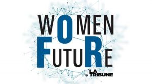 Women4Future Next Generation