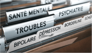 sensibilisation au handicap psychique en entreprise