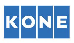 kone-france-logo-tpascap